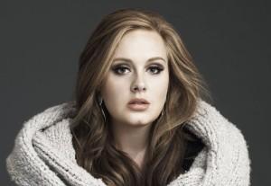 Adele interdit son père de voir son petit-fils