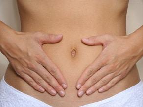 Tout savoir sur l'endométriose…