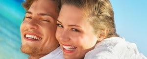 Rendre un homme amoureux : les astuces indispensables