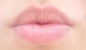 Pourquoi hydrater ses lèvres au quotidien ?