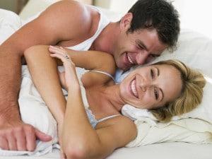 5 vérités sur les relations intimes et la grossesse