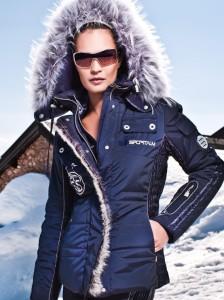 ski-et-mode