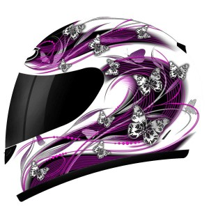 casque-butterfly