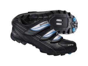 chaussure-vtt-femme