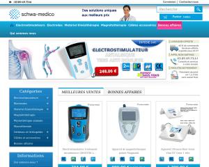 Les femmes peuvent essayer l'électrostimulation pour lutter contre les fuites urinaires