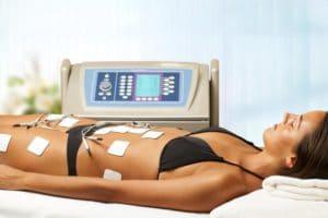 Lutter contre les fuites urinaires avec l'électrostimulation
