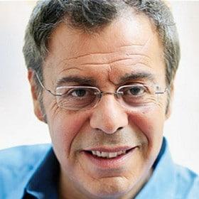 Docteur Jean Michel Cohen