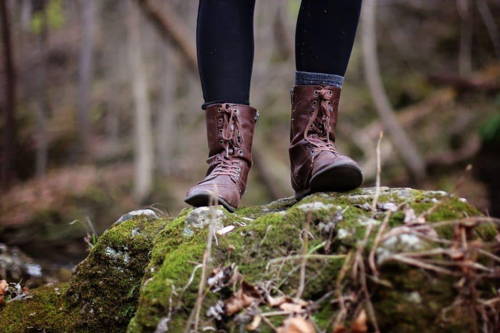 Chaussures pour femmes hiver 2018,2019  Quels sont les modèles qui seront  le plus en vogue ?