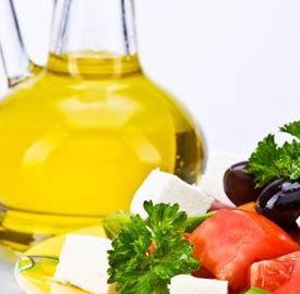Meilleurs aliments pour perdre de la graisse du ventre