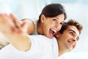Devenir parents : Ce que cela signifie pour les couples