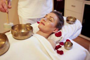 Quels sont les bienfaits du massage d'aromathérapie ?