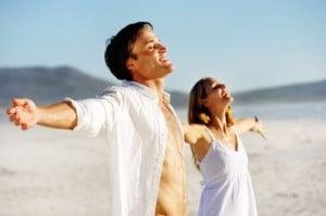 Libertinage et fidélité dans le couple libertin