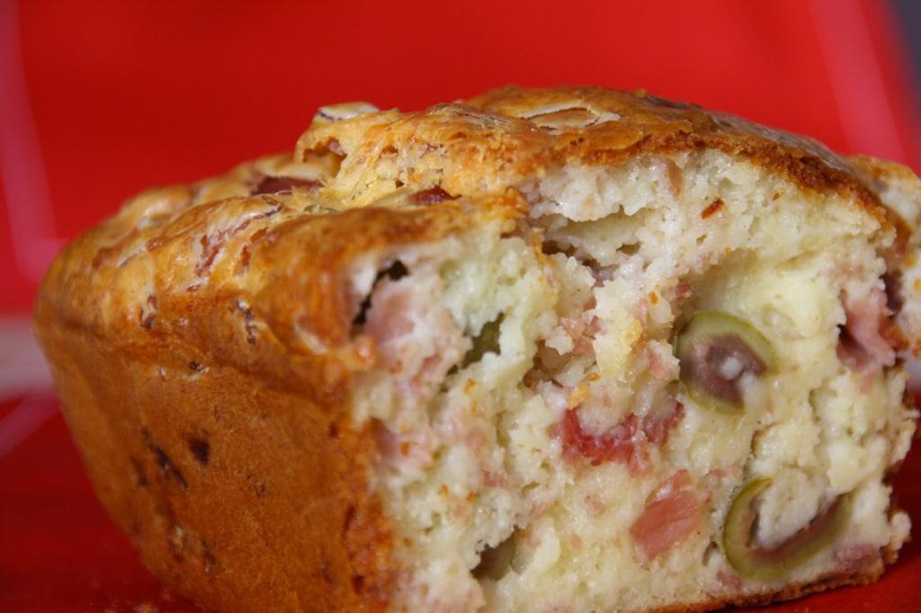 cake-sans-gluten