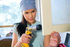Maison : faire des travaux sans se ruiner
