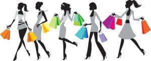 Les bons plans de 2017 pour faire son shopping en ligne