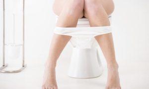 Envie de faire pipi souvent, le symptôme d'une grossesse