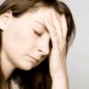 Sautes d'humeur : Un signe symptomatique de grossesse