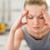 Migrainesrépétées,symptômedegrossesse