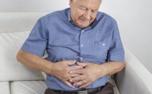 Causes de la douleur abdominale moyenne supérieure (douleur à l'estomac)