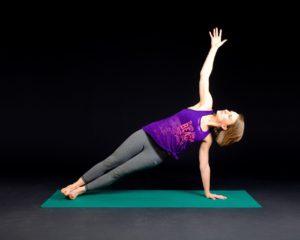 Quels exercices abdominaux faire à la maison pour un ventre plat ?