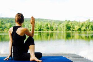Yoga, quels sont les effets sur le mental, le corps et l'âme ?