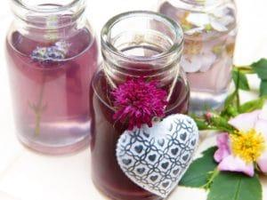Comment utiliser quotidiennement les huiles essentielles ?