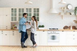 10 conseils pour aménager votre cuisine