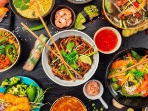 Comment manger sain et bon marché