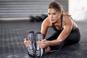 4 conseils pour maigrir sans régime